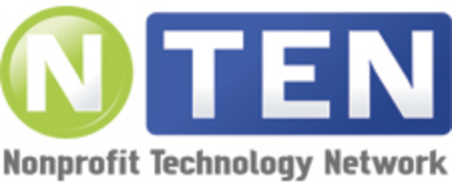 NTEN: Nonprofit Technology Network