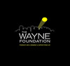 The Wayne Foundation, Inc