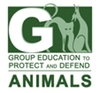 GROUP EDUCATION TO PROTECT & DEFEND ANIMALS