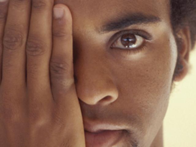 Help Provide Sight-Saving Eye Screenings at Black Expo