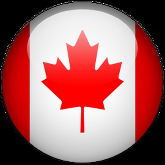 Canadians for Positive Politics