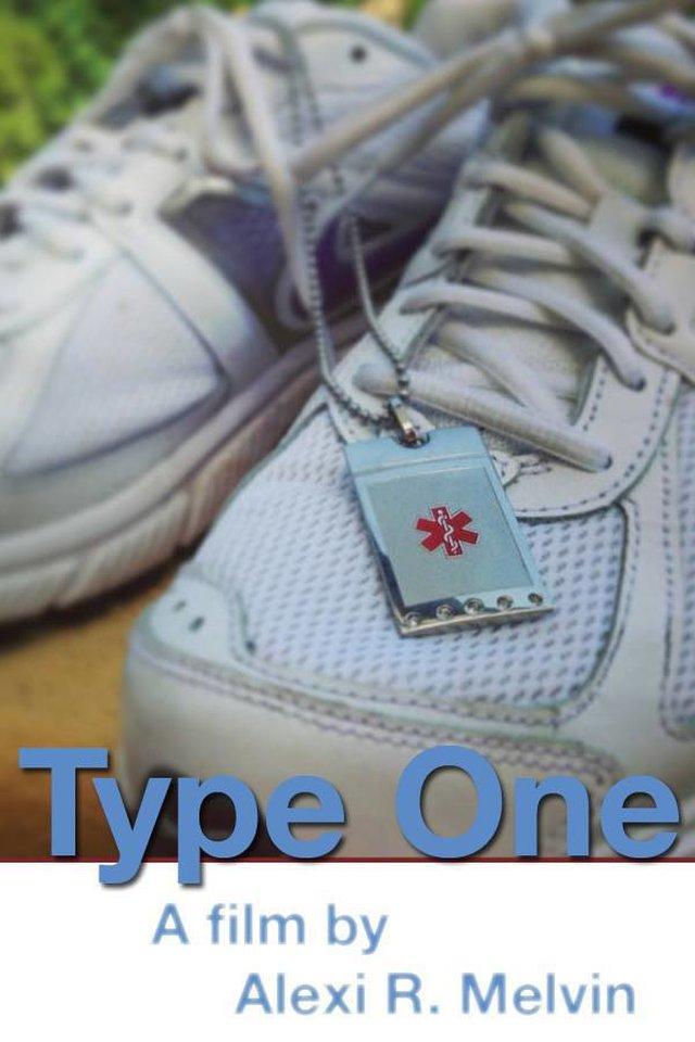 stop type 1 diabeties