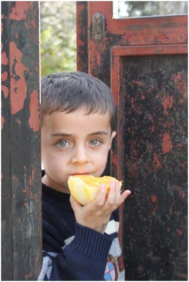 #SilenceForSyrianRefugees