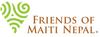 FRIENDS OF MAITI NEPAL A NON-PROFIT CORPORATION