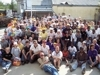 Rebuild New Orleans!