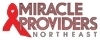 The Miracle Providers NorthEast