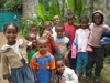 Help Friends of Fresh and Green feed and educate Ethiopian children