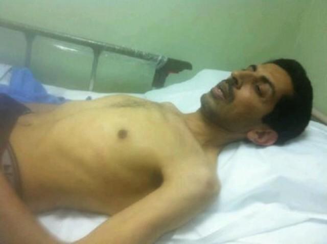 FREE ABDUL_HADI AL_KHAWAJA