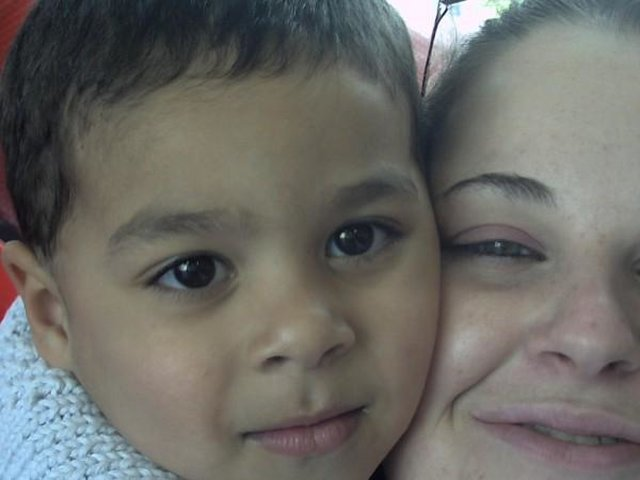 My son was taken from me Abuse of Family Court defective lawyer!