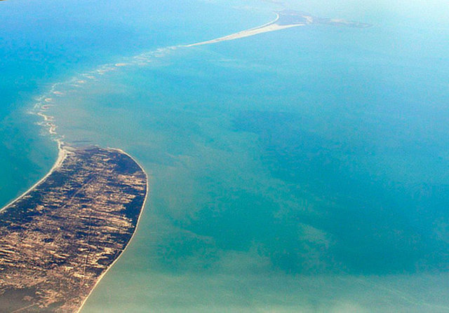 "get UNESCO to make ""Rama Setu"" a world heritage site"