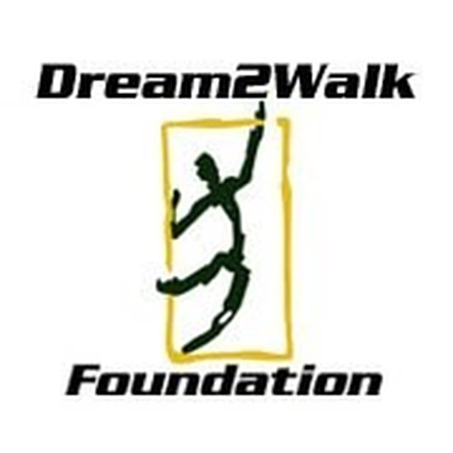 Melissa Young's Dream2Walk! 75% of Donations to this page go directly to Melissa's therapy!