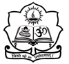 INDIA HERITAGE RESEARCH FOUNDATION