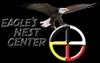 Eagle's Nest Center, Inc