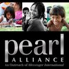 Pearl Alliance... stop human trafficking