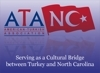Support ATA-NC for a stronger American-Turkish Community at NC