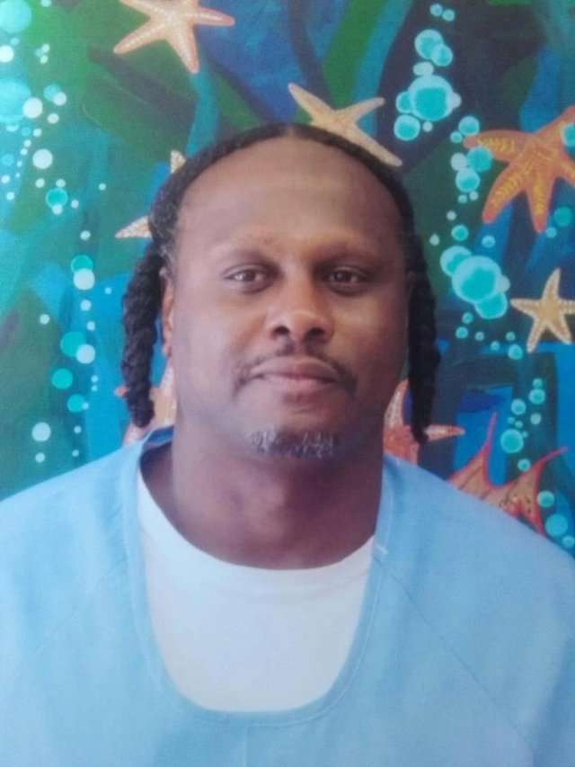release falsely imprisoned Darryl L. Tolliver