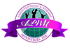 Anointed Praise & Worship Minstries, Inc. (APWM, INC.)