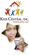 Kids Central - Cares for Abused, Neglected and Abandoned Children