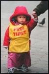 Tibetan Freedom Movement