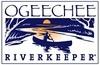 Ogeechee-Canoochee Riverkeeper