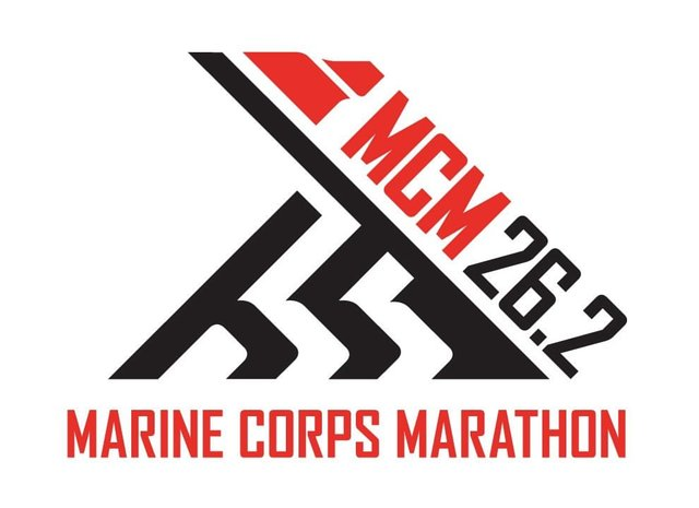 Support the Young Doctors DC Marine Corps Marathon Team!