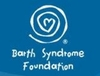 The Barth Syndrome Foundation