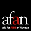 AID FOR AIDS OF NEVADA INC