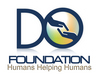 DO Foundation: Humans helping humans
