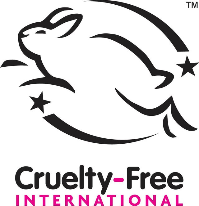 Sign Leaping Bunny's Pledge To Go Cruelty-Free
