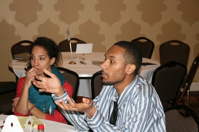 Help us Raise $1,000 for College to Career Pathways Summit Viewer's Choice Award