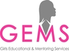Girls Educational and Mentoring Services (GEMS)