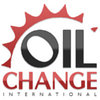 Oil Change International