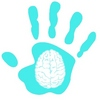 Pediatric Brain Injury Foundation