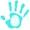 Pediatric Brain Injury Foundation