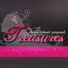 Support Treasures Outreach to Women in the Sex Industry