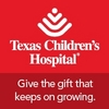Giving to Texas Children's Hospital