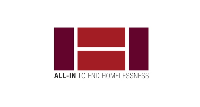 National Law Center on Homelessness & Poverty