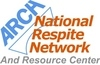 Create Respite for Family Caregivers