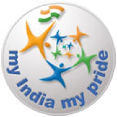 an essay on my motherland Here is your short paragraph on my motherland: my name is ruchika mehta i am a citizen of india india is my mother country i love my country and its motherland.