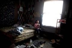 End Poverty on Pine Ridge