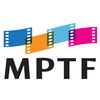 MPTF (Motion Picture & Television Fund)