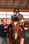 Sprout Therapeutic Riding and Education Center