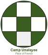 The Camp Unalayee Association