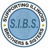 Supporting Illinois Brothers and Sisters