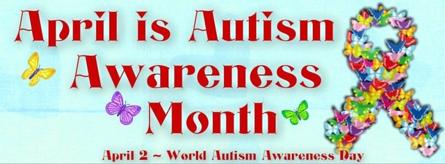 Support Autism Speaks and Help Fund Research and Awareness