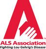 ALS Research - help us fight for a cure!