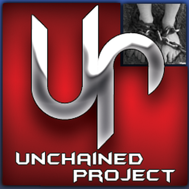Be an UnChained Project team leader or member!