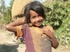 Save Girls in Nepal from Slavery!