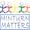 Minturn Community Fund