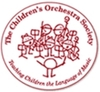 Children's Orchestra Society